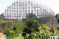 Heide-Park-(88)