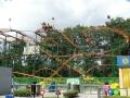 Holiday Park 14-07-2012 (107)