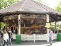 Holiday Park 14-07-2012 (135)
