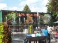 Holiday Park 14-07-2012 (164)