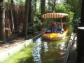 Holiday Park 14-07-2012 (33)