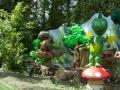 Holiday Park 14-07-2012 (44)