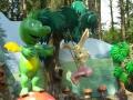 Holiday Park 14-07-2012 (45)