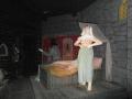 Holiday Park 22-09-2012 (112)