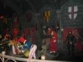 Holiday Park 22-09-2012 (113)
