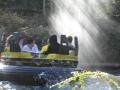 Holiday Park 22-09-2012 (126)
