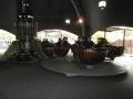 Holiday Park 22-09-2012 (41)
