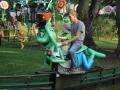 Holidaypark 02-08-2014 (171)