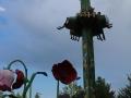 Holidaypark 02-08-2014 (172)