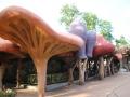 Holidaypark 02-08-2014 (173)