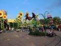 Holidaypark 02-08-2014 (174)