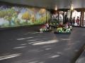 Holidaypark 02-08-2014 (175)