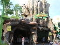 Holidaypark 02-08-2014 (177)