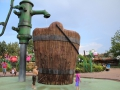 Holidaypark 02-08-2014 (179)