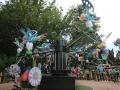 Holidaypark 02-08-2014 (184)
