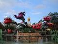 Holidaypark 02-08-2014 (186)
