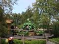 Holidaypark 02-08-2014 (187)