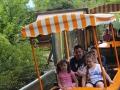 Holidaypark 02-08-2014 (194)