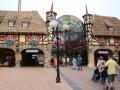 Holidaypark 02-08-2014 (2)