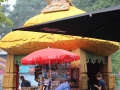 Holidaypark 02-08-2014 (29)