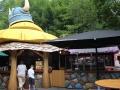 Holidaypark 02-08-2014 (30)
