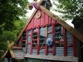 Holidaypark 02-08-2014 (35)