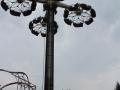 Holidaypark 02-08-2014 (46)