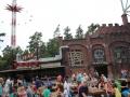Holidaypark 02-08-2014 (65)