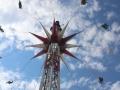 Holidaypark 02-08-2014 (85)