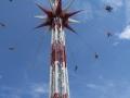Holidaypark 02-08-2014 (86)