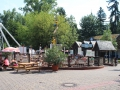Holidaypark 02-08-2014 (88)