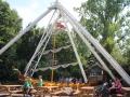 Holidaypark 02-08-2014 (89)