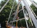 Holidaypark 02-08-2014 (90)