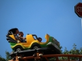 Holidaypark 02-08-2014 (94)