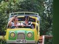 Holidaypark 02-08-2014 (95)