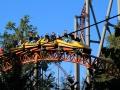 Holiday Park 31-10-2013 (19)