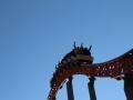 Holiday Park 31-10-2013 (25)