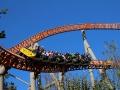 Holiday Park 31-10-2013 (26)