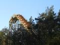 Holiday Park 31-10-2013 (55)