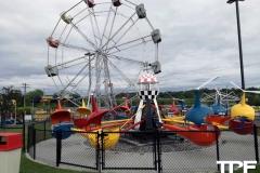 Huck-Finn's-Playland-(11)
