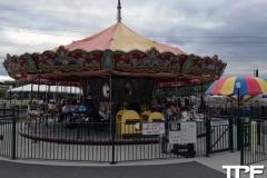 Huck-Finn's-Playland-(3)