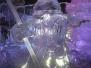Ice Magic Brugge - december 2012