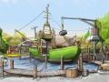 abenteuerspielplatz-irland-europa-park-artwork