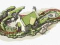 ba-a-a-express-irland-europa-park-artwork-620x353
