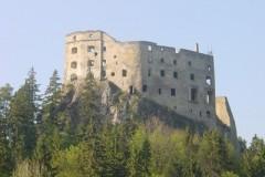hrad-likava