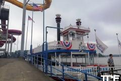 Indiana-Beach-19
