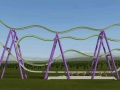 56d054446ca3a-intamin-lsm-zsc-1-1-overview