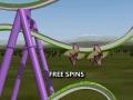 Intamin LSM ZSC 1_9 Free Spins