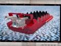 schnellboote-intamin-speedboat-challenge-design-620x350