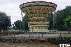 Jacquou-Parc-21